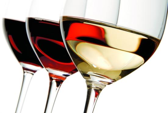 dd.wine.glasses