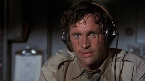 airplane_robert_hays_ted_striker_sweating_profusely1